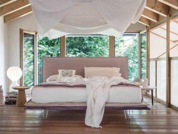 Кровать Kristal Rigosalotti