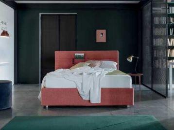 Кровать Poket Rigosalotti