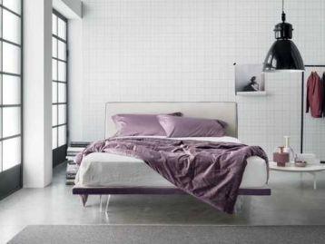 Кровать Talamo Rigosalotti