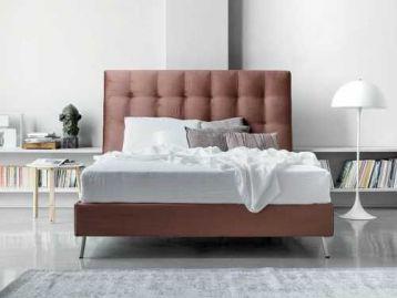 Кровать Madama Rigosalotti