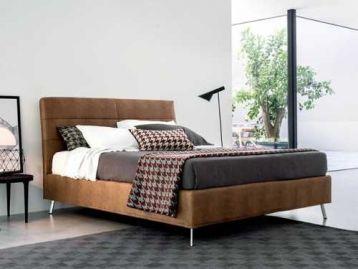 Кровать Corallo Rigosalotti