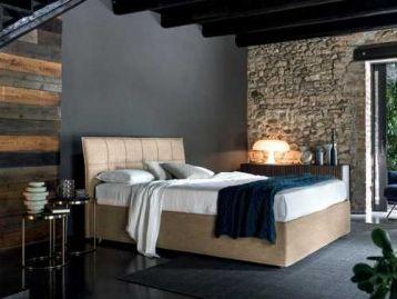 Кровать Ambra Rigosalotti