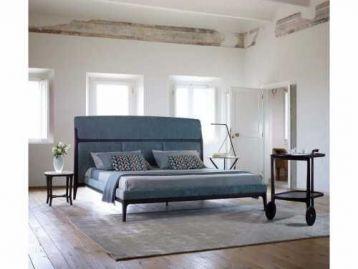 Кровать Tomorrow Morning Ceccotti
