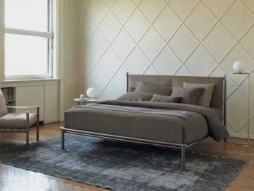 Кровать Iko Flou