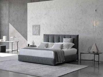 Кровать Koi Flou