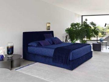 Кровать MyPlace Flou