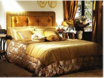 Кровать Tassilo Epoque