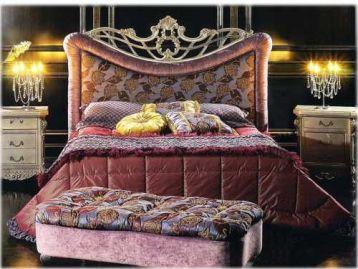 Кровать Kory Epoque