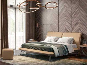 Кровать Victor Giorgiocasa