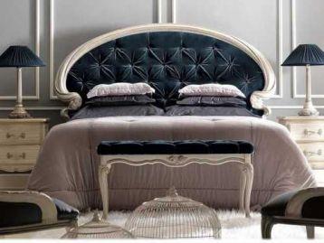 Кровать Art 1991 Savio Firmino