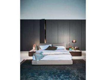 Кровать California Alf