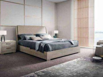 Кровать Demetra Alf