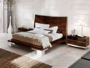 Кровать Garda Alf