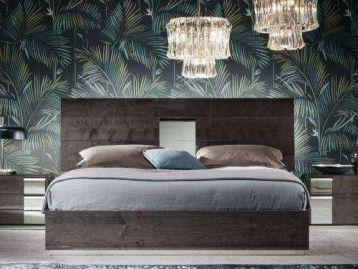 Кровать Heritage Alf