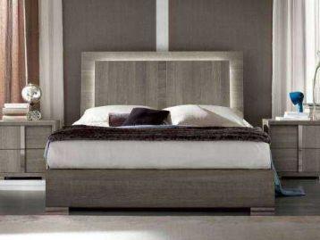 Кровать Tivoli Alf