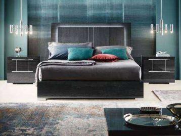 Кровать Versilia Alf