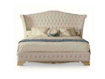 Кровать Vittoria Bakokko