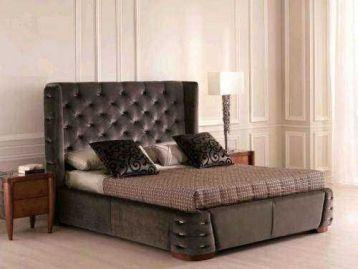 Кровать Desire Bedding
