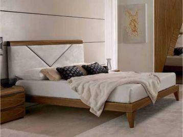 Кровать Butterfly Benedetti