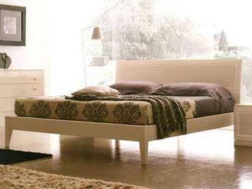 Кровать Sentieri Benedetti