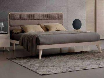 Кровать Versilia Benedetti
