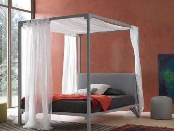 Кровать Ceylon Bolzan Letti