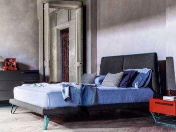Кровать Amlet Bonaldo