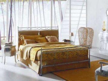 Кровать Eolo Bontempi Casa