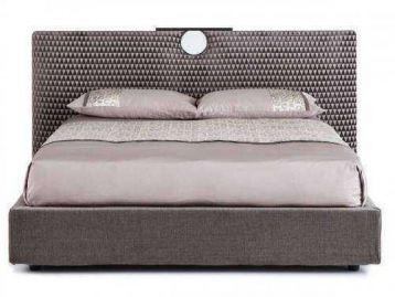 Кровать Bay Cantori