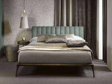 Кровать Iseo Cantori
