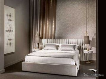 Кровать Twist Cantori