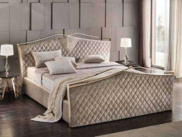 Кровать Valentino Cantori