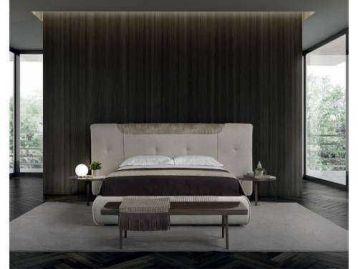 Кровать Charlie Conte