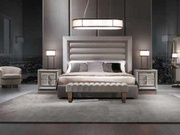 Кровать Adler DV Home