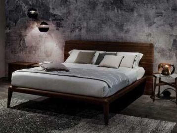 Кровать Prado Tomasella