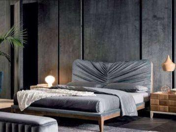Кровать Dama Dall Agnese
