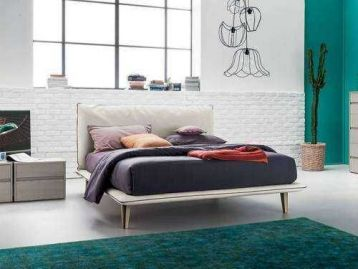 Кровать Extra Bed Dall Agnese