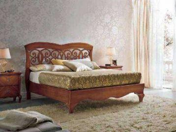 Кровать Symfonia Dall Agnese