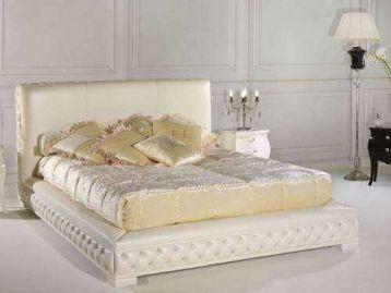 Кровать Cliff Epoque