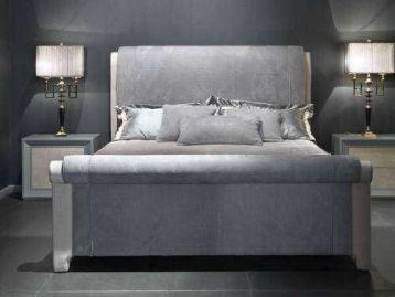 Кровать Eneko Epoque