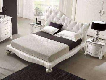 Кровать Regina de fiore Ferretti & Ferretti
