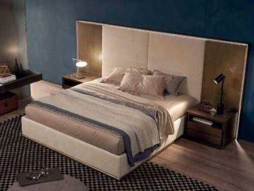 Кровать Frame Fimes