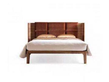 Кровать York Grilli