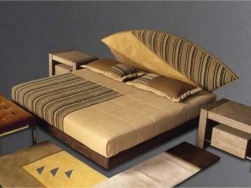 Кровать Ginevra Il Loft