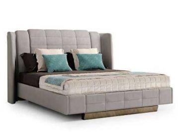Кровать Be One Malerba