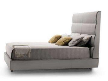 Кровать New in town Malerba