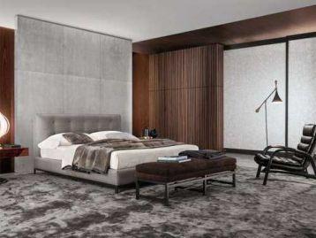 Кровать Andersen Bed
