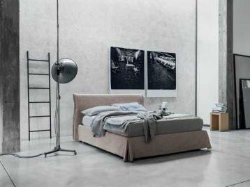 Кровать Sajo Rigosalotti