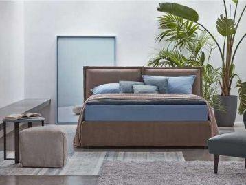 Кровать Aede sharm Rosini Divani