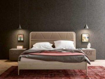 Кровать Teseo San Michele